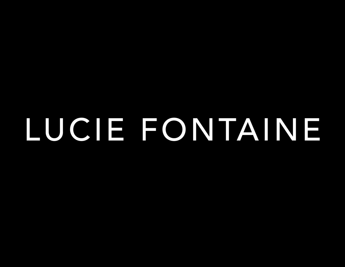 Lucie Fontaine